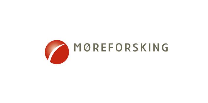moreforsk-logo