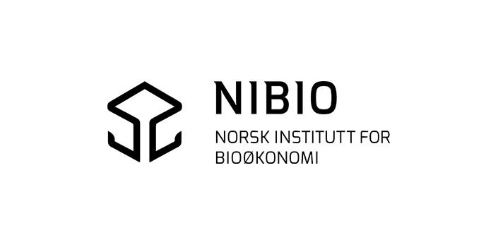 nibio-logo