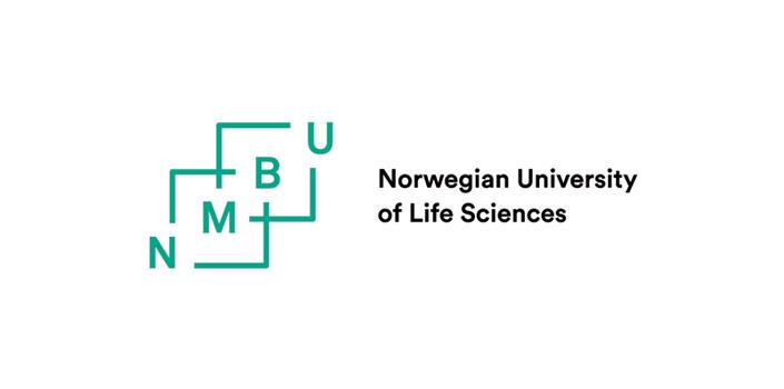 nmbu-logo