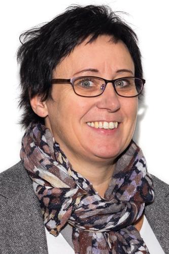 Agnes Gundersen