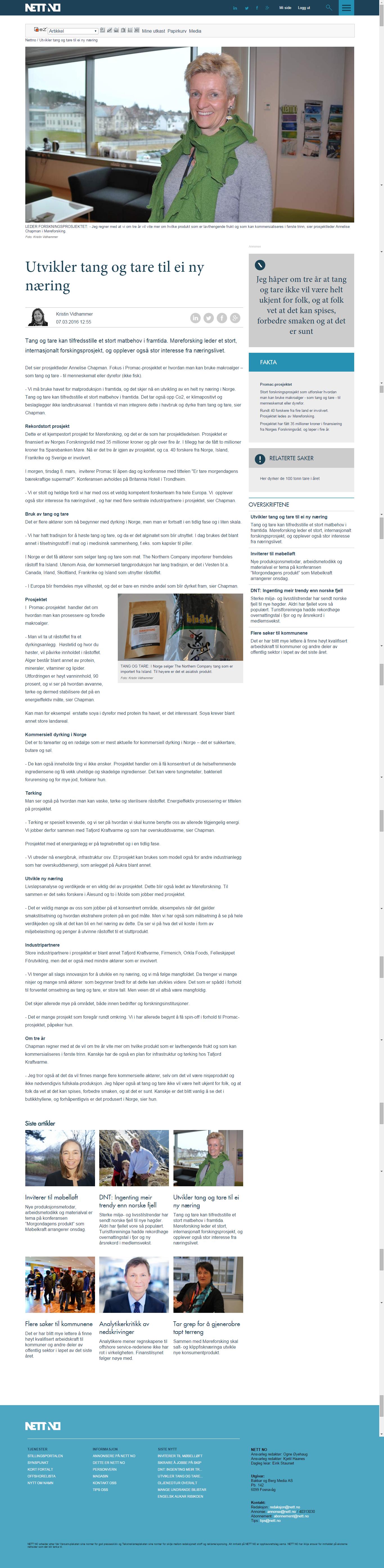 Utvikler-tang-og-tare artikkel_nett.no_070316