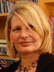 Anne Marie Bakke