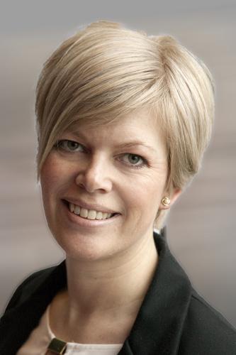 Marianne Fon